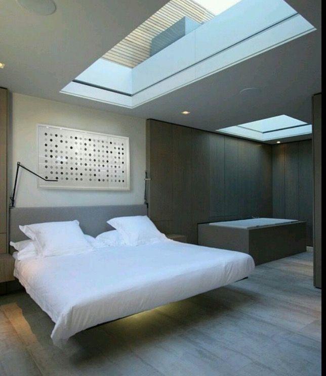 M s de 25 ideas incre bles sobre claraboyas en pinterest - Claraboyas para techos ...