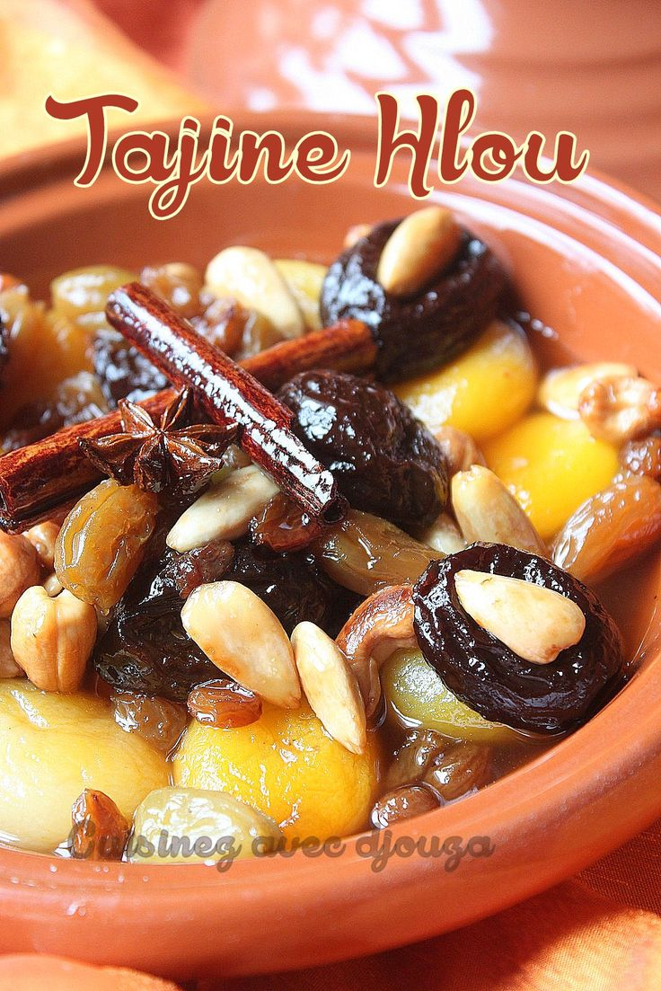 Rkham Cuisine : Best images about algérie plats et mets