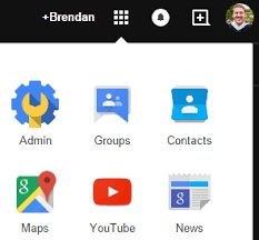 Image result for google groups