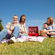 Best Family Picnic Spots in Northern NJ RP by http://steve-chan-dch-paramus-honda.socdlr.us