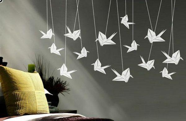The 25 Best Stickers Pas Cher Ideas On Pinterest