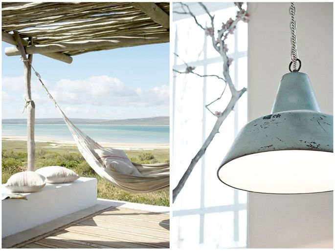 Slaapkamer accessoires slaapkamer strand inspirerende foto 39 s en idee n van het interieur en - Deco romantische ouderlijke kamer ...