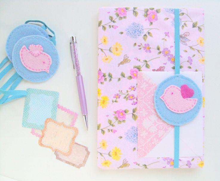 Le Paquet: Embalagens criativas para livros * for books