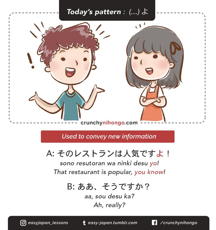 Learn Japanese in just 5 minutes a day. For free.