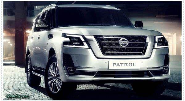 جيب نيسان نيسان باترول Nissan Patrol Jeep شبكة صورك Nissan Patrol Nissan Diesel Cars