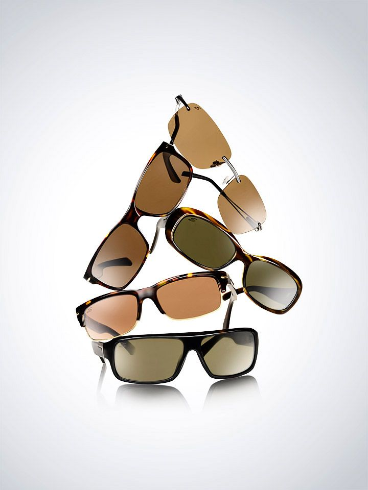 serengeti eyewear - Google Search