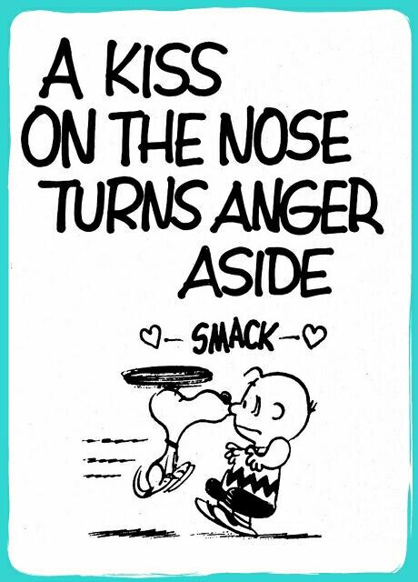 Well done   words   Snoopy, Snoopy love, Snoopy quotes
