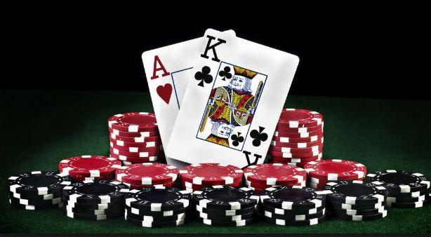 Poker88 | Poker, Kartu remi, Permainan kartu