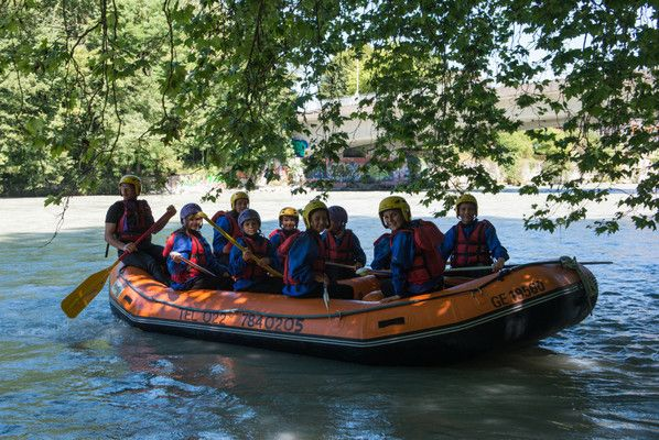 Geneva - European Best Destinations - Copyright Geneva Tourism Office  #Geneva #ebdestinations #Switzerland @ebdestinations #Travel #Europe
