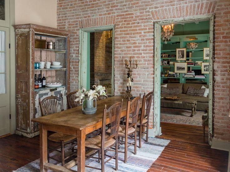 25+ Best New Orleans Homes Ideas On Pinterest