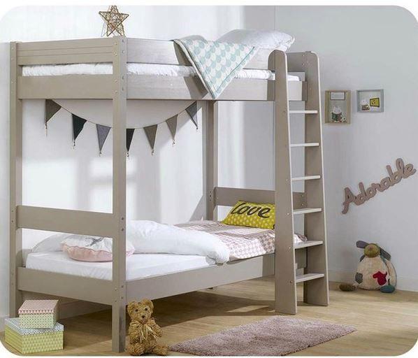 meuble chambre enfant pas cher meuble de rangement pas. Black Bedroom Furniture Sets. Home Design Ideas