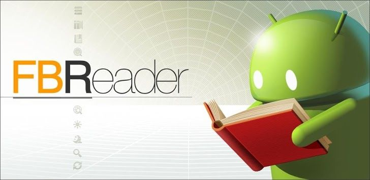 FBReader (FBReaderJ) is a free ebook reader. Main book formats: ePub (ePub3 is partially supported), Kindle (mobipocket), fb2(.zip). Other supported formats: RTF, doc (MS Word), html, plain text. Supported via free plugins: PDF (https://play.google.com/store/apps/details?id=org.geometerplus.fbreader.plugin.pdf), DjVu (https://play.google.com/store/apps/details?id=org.geometerplus.fbreader.plugin.djvu) FBReader supports synchronisation of…