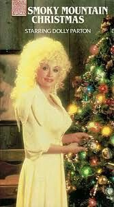 Fav christmas movie of all time. My grandma hott had me watching it from age 4
