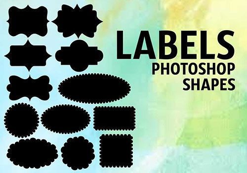 shapes19