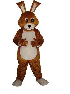 Mascot costume disney cartoon network mascot cartoon mascot costumes from China