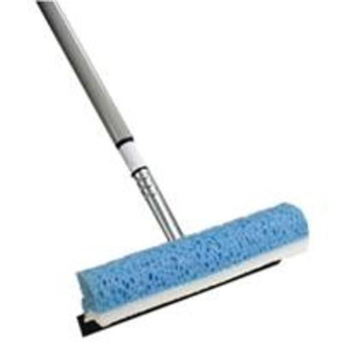 17 Best Images About Cleaner Cristal Squeegee On Pinterest