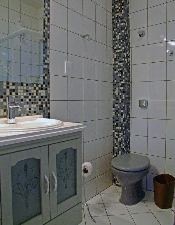 Mais de 1000 ideias sobre Gabinete Para Banheiro no Pinterest  Iluminação pa -> Gabinete De Banheiro Cinza