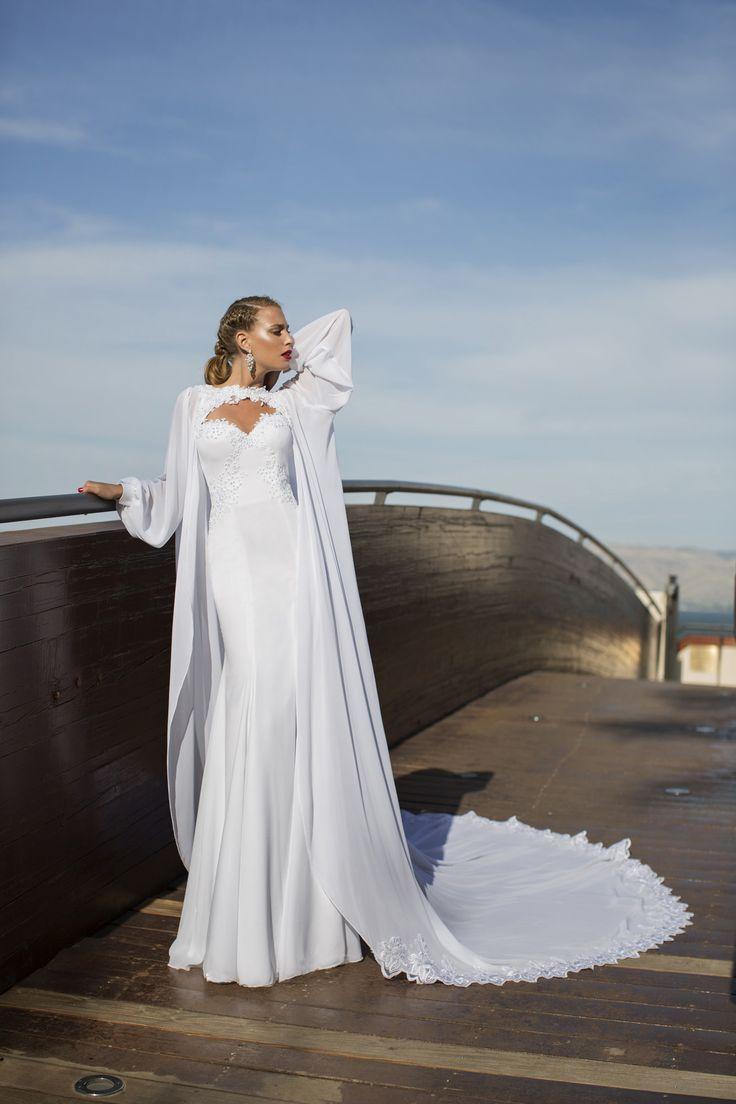 Wunderbar Wedding Dress Storage Box Uk Zeitgenössisch - Brautkleider ...