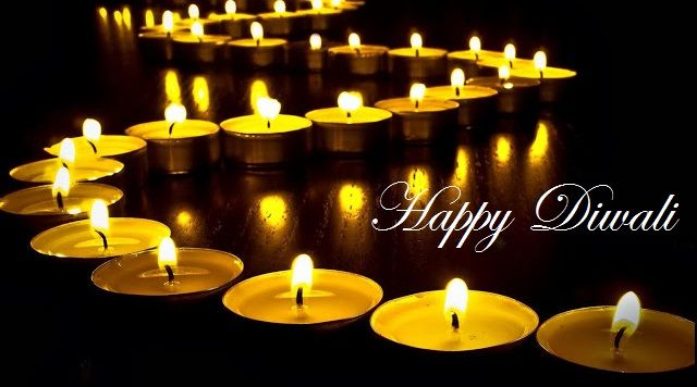 """On this auspicious festival of lights,May the glow of joy,Prosperity and happinessIlluminate you life and your home.Cosmo Films wishing you a """"Happy Diwali"""""""