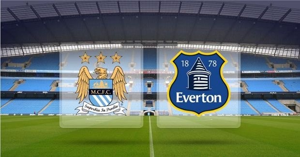 live footballstreaming hd | Primera División #La_Liga | Manchester City VS Everton |  live stream | 21-08-2017