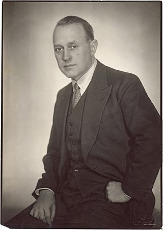 HAPPY BIRTHDAY Rolf de Maré (May 9, 1888 – April 28, 1964), sometimes called Rolf de Mare, was a Swedish art collector and leader of the Ballets Suédois in Paris in 1920–1925. In 1933 he founded the world's first museum for dance in Paris.