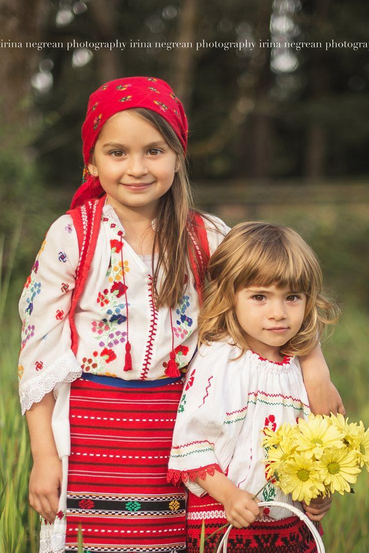 The 25 Best Romanian Girls Ideas On Pinterest  Romanian -3883
