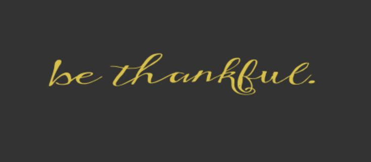 Greenhouse Fabrics is Thankful for you, our loyal customers! #greenhousefabrics #fabrics #upholstery #interiordesign