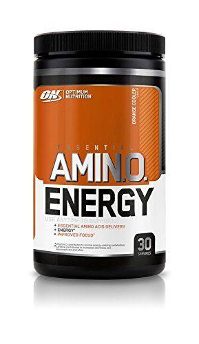 Optimum Nutrition Amino Energy Diet Supplement, 270 g - Orange No description (Barcode EAN = 0748927026788). http://www.comparestoreprices.co.uk/december-2016-6/optimum-nutrition-amino-energy-diet-supplement-270-g--orange.asp