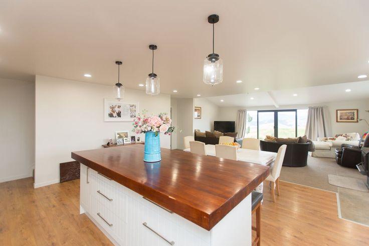 Miranda Barn Style Home...by Customkit