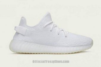 Leaked Release Info for adidas Yeezy BOOST 350 v2 'Triple White' #design #yeezyboostallday #yeezyboostlabels #gym #yeezyboost350murah #yeezyboost350v2zebraアディダス #yeezyboost350s #yeezyboost350v2 #sneakerheaduk #nicekicksallday #sneakerheadlife #sneakerheadsbelike #nicekicksyeezyboost #sneakerheadsetup #sneakerheadcartel #sneakerheadforlife #sneakerheadspain #nicekicksnmd #freshkicksdaily #sneakerheadintraining