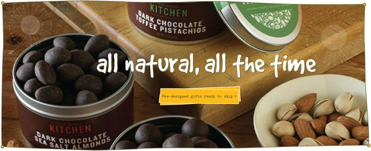 All-natural health and get well gift baskets, personalized gift baskets, made to order gift baskets, build your own gift baskets, Colorado gift baskets, get well gift basket, organic gift baskets