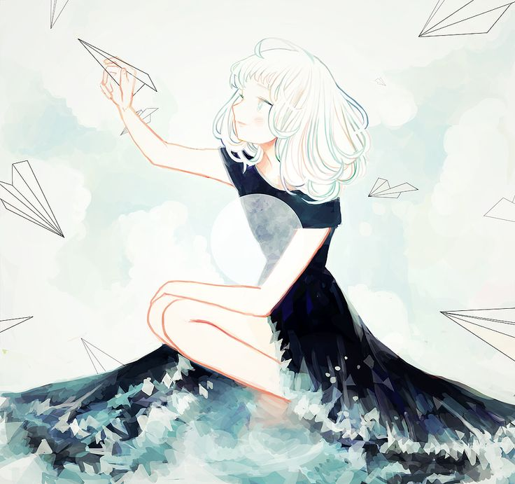 httptofuvitumblrcompost119066824900messages 1550 best Anime images on Pinterest
