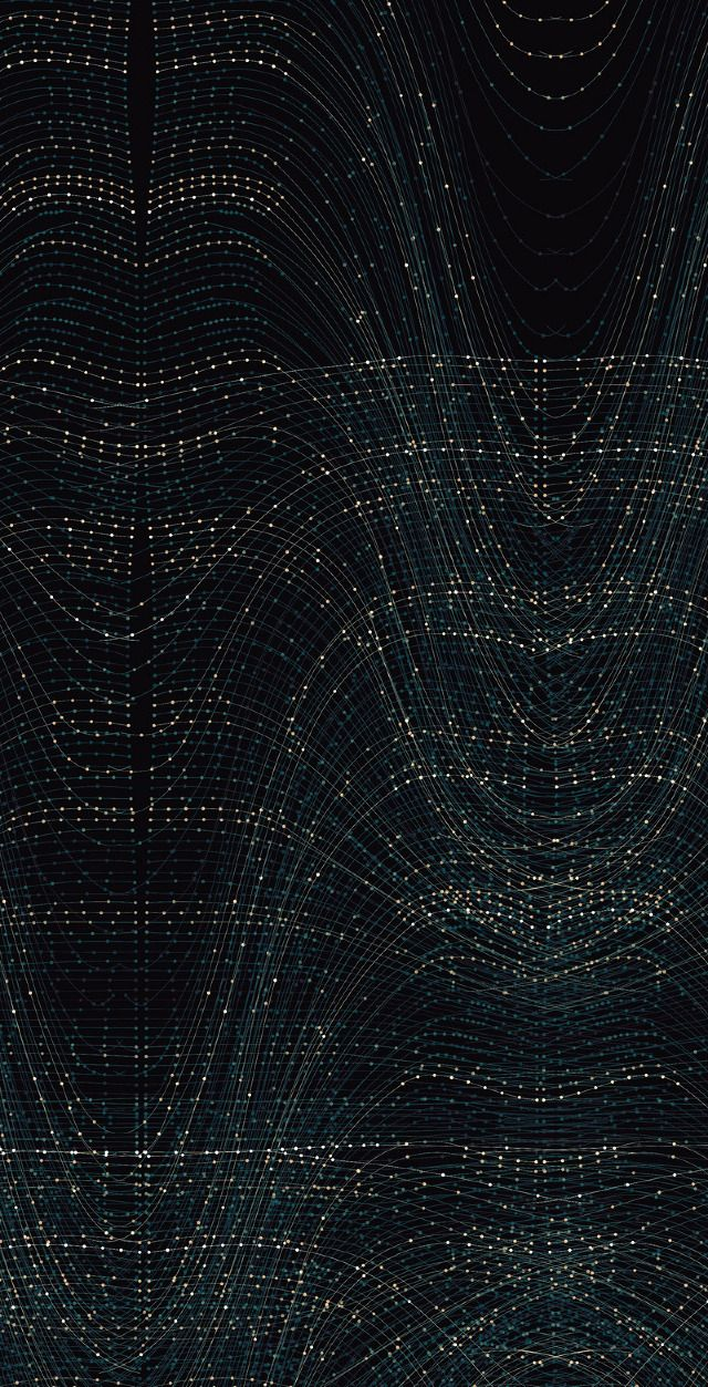 COMPLEXITY PATTERNS - COMPLEXITY GRAPHICS