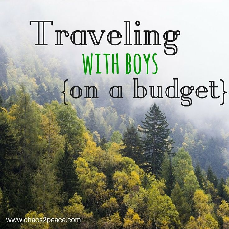 Traveling on a budget is fun and possible! See how we traveled on the cheap to Mt. Magazine in Arkansas. Plan your trip too!