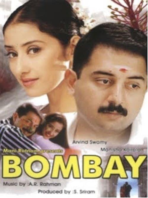 Bombay 1995 full Movie HD Free Download DVDrip   Watch Bombay (1995) Full Movie Online   Download Bombay Free Movie   Stream Bombay Full Movie Online   Bombay Full Online Movie HD   Watch Free Full Movies Online HD    Bombay Full HD Movie Free Online    #Bombay #FullMovie #movie #film Bombay  Full Movie Online - Bombay Full Movie