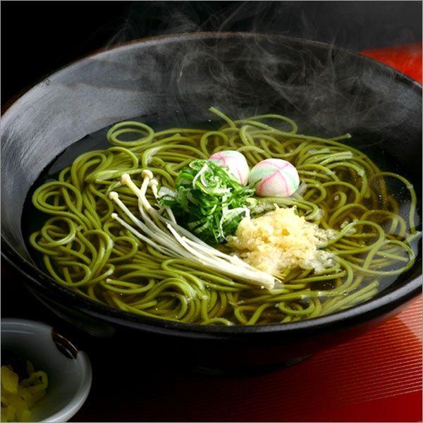 Soba  #food #Wasyoku #和食