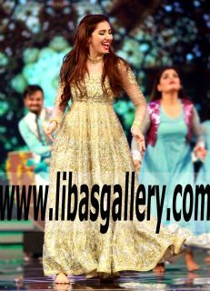 Asian Designer Nomi Ansari Anarkali Gown Dresses,Designer Nomi Ansari Anarkali Gown,Designer Anarkali Maira Khan Arlington Washington DC USA.Wherever you go,no matter what the weather,always bring your own sunshine. www.libasgallery.com #UK #USA #Canada #Australia #France #Germany #SaudiArabia #Bahrain #Kuwait #Norway #Sweden #NewZealand #Austria #Switzerland #Denmark #Ireland #Mauritius #Netherland #SpecialOccasionDress #style #latest 💕 #newcollection #Anarkali #luxury #fashion…
