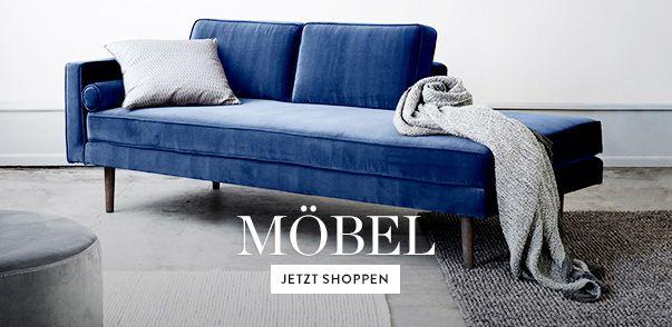 Mobel Sofa Pouf Online Mobel Mobel Online Shop Mobel Online Kaufen