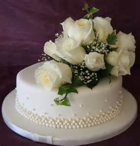 send flowers cake uk