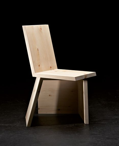 http://www.core77.com/posts/24763/An-Oldie-But-a-Goodie-Rolf-Sachs-3-Equal-Parts-Chair