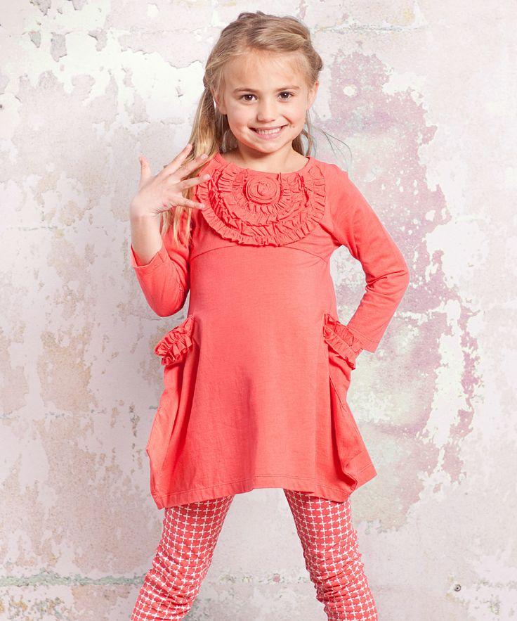 16 besten My kind of clothes Bilder auf Pinterest | Kindermode ...