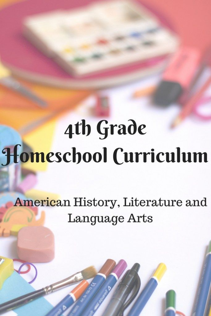 Have You Found Homeschool Language Arts Programs That You Love