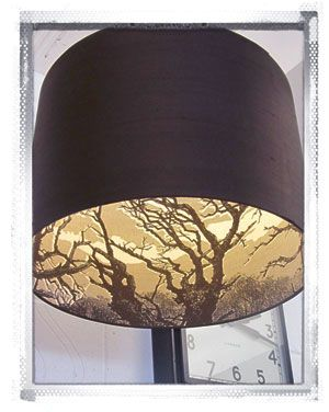 jen rowland inside out lampshade