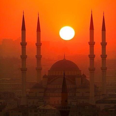 Istambul - Estambul