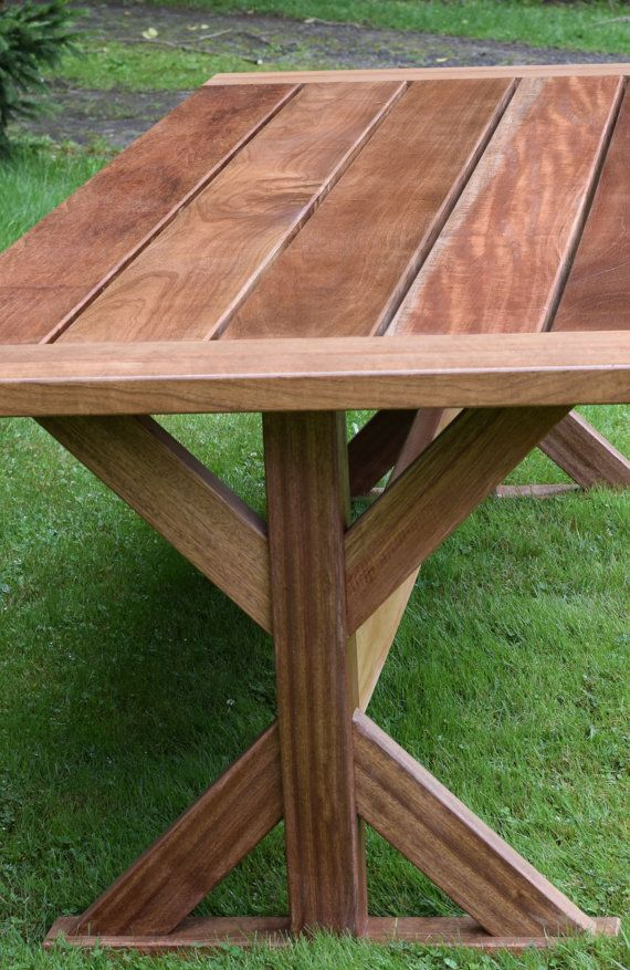 25 best ideas about trestle tables on pinterest farm tables dining room tables and dining