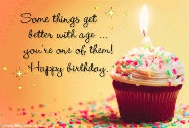 25+ Heart Touching Romantic Birthday Poems - Life Quotes