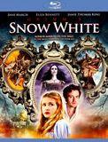 Grimm's Snow White [Blu-ray] [2012], 16352759