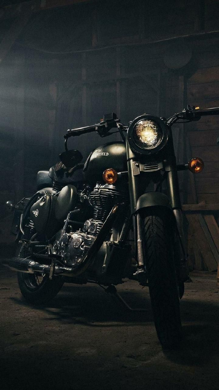 Download Royal Enfield Beast Wallpaper By Iamviswa92 Now Browse