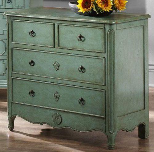 Shabby Chic Diy Furniture