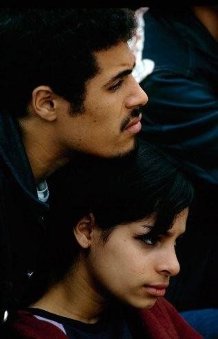 Interracial dating in wyoming